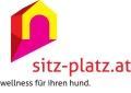 Logo Sitz!Platz e.U. Hundebetreuung & Tier�rztliche Ordination