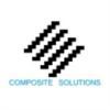 Logo Composite Solutions CSG GmbH   Engineering