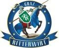 Logo Ritterwirt Graz A-Mano's GmbH