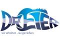 Logo: Aquaristik Markus Dreier