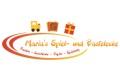 Logo: Maria's  Spiel- und Bastelecke