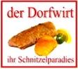 Logo: Schnitzelparadies Dorfwirt Johann Schmiedbauer