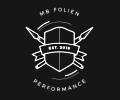 Logo MB-Folienperformance OG
