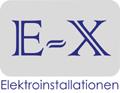 Logo Elektro-X e.U.
