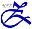 Logo KFZ Zehentmayr