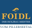 Logo: Josef Foidl GmbH & Co. KG