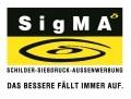 Logo SigMA Werbetechnik GmbH