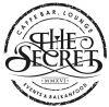 Logo The Secret Events KG