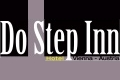 Logo: Do Step Inn  Hotel & Hostel