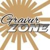 Logo: Gravur.ZONE