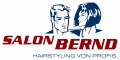 Logo Salon Bernd  Inh. Bernd Mugrauer