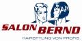 Logo Salon Bernd  Inh. Bernd Mugrauer in 8020  Graz