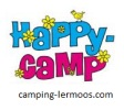 Logo Happy Camp KG