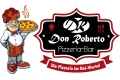 Logo Pizzeria Don Roberto in 8010  Graz