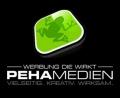 Logo PEHA MEDIEN GmbH