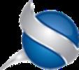 Logo Markovic Immobaufinanz GmbH