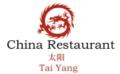 Logo China Restaurant Tai Yang