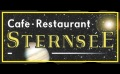 Logo Sternsee Bistro in 6500  Landeck