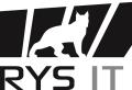Logo: RYSIT Consulting GmbH