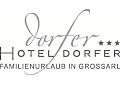 Logo Hotel Dorfer  Fam. Aichhorn