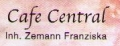 Logo Cafe Central  Inh. Franziska Zemann in 1110  Wien
