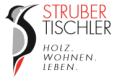 Logo Tischlerei Johann Struber