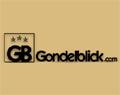 Logo: Gondelblick.com  Familie Falkner Georg