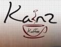 Logo Kaffee Konditorei  Kainz Mario