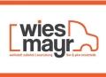 Logo Hannes Wiesmayr Handelsagentur