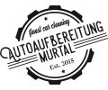 Logo Autoaufbereitung Murtal.at in 8750  Judenburg
