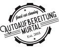 Logo: Autoaufbereitung Murtal.at