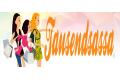 Logo Tausendsassa