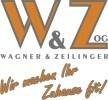 Logo W&Z OG in 5270  Mauerkirchen