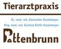 Logo Tierarztpraxis Pottenbrunn