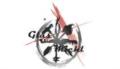 Logo: Glas Michl Inh. Michael Gallei