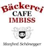 Logo: Bäckerei-Cafe Schönegger