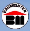 Logo Baumeister Karl Gräff