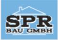 Logo SPR Bau GmbH Ihr Spezialist in Sachen Alt & Neubau