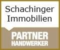 Logo Schachinger Immobilien und Dienstleistungs GmbH & Co KG