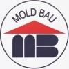 Logo: Mold - Bau GmbH
