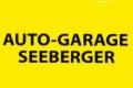 Logo: Auto-Garage Seeberger