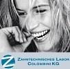 Logo Colombini KG  Zahntechnik