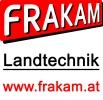 Logo: Stefan Kammerhuber Landmaschinen Handel + Reparatur
