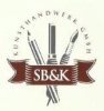 Logo Schildermanufaktur Wien in 1020  Wien