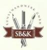 Logo: Schildermanufaktur Wien