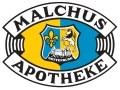 Logo Malchus Apotheke  Mag. pharm. Uta Fink e.U.