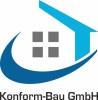 Logo Konform-Bau GmbH