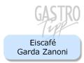 Logo: Eiscaf� Garda Zanoni