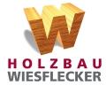 Logo: Holzbau Wiesflecker GmbH