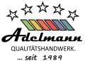 Logo Adelmann Hans GmbH Malerei in Wien & Eisenstadt hochwertige Malerleistungen - Schimmelsanierung - Brandschadensanierung - Wasserschadensanierung uvm.  in Wien - Eisenstadt - Niederösterreich und Burgenland